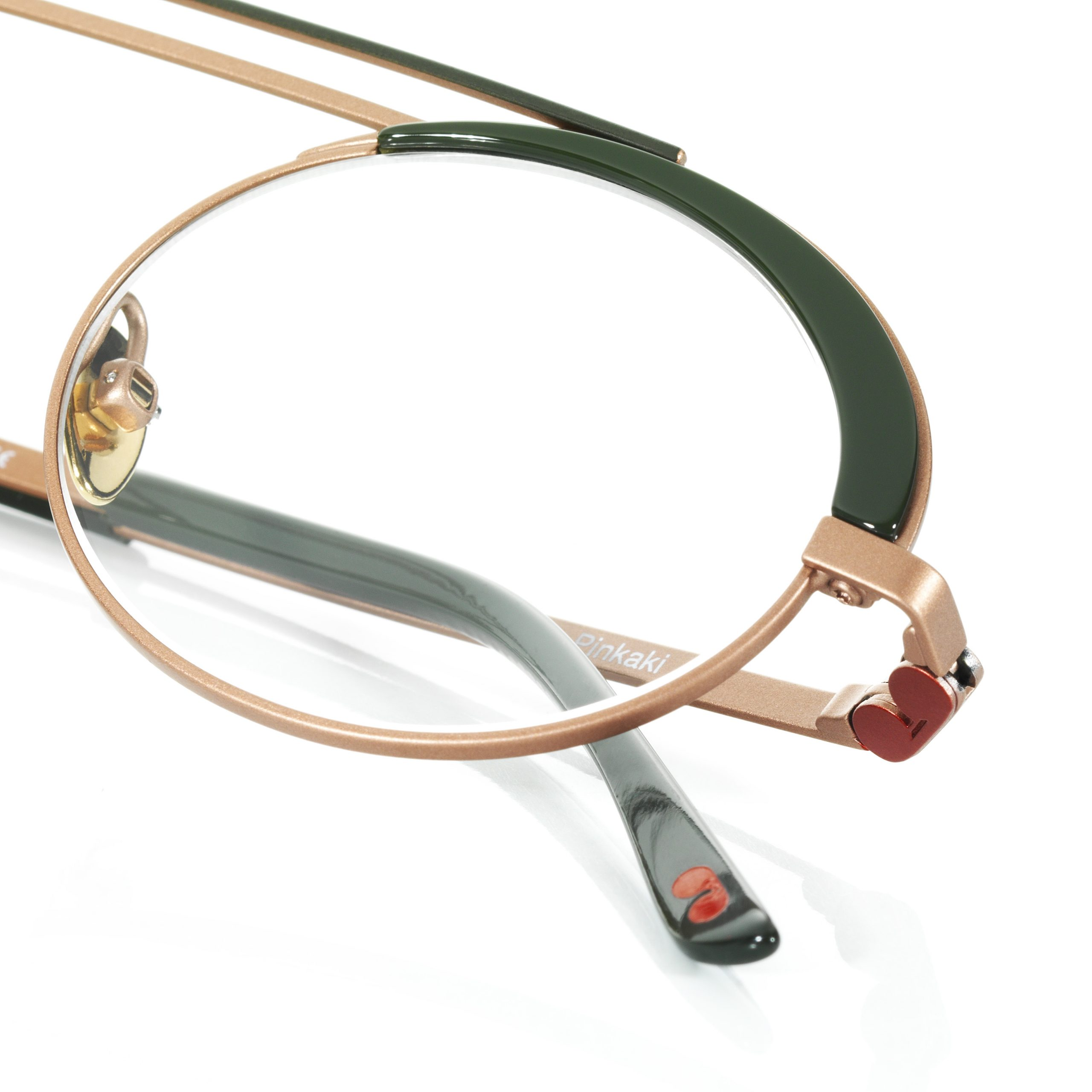 LPLR Eyewear - Official Store Grille Item